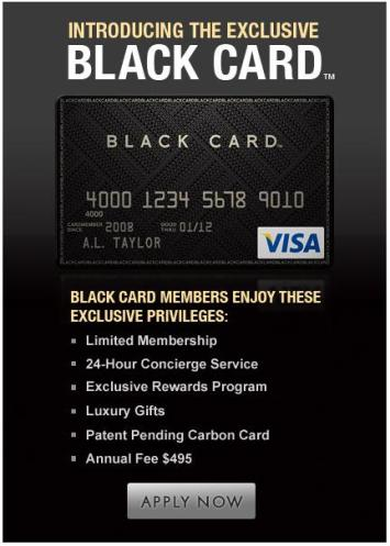 visa-black-credit-card-ad-membership.jpg